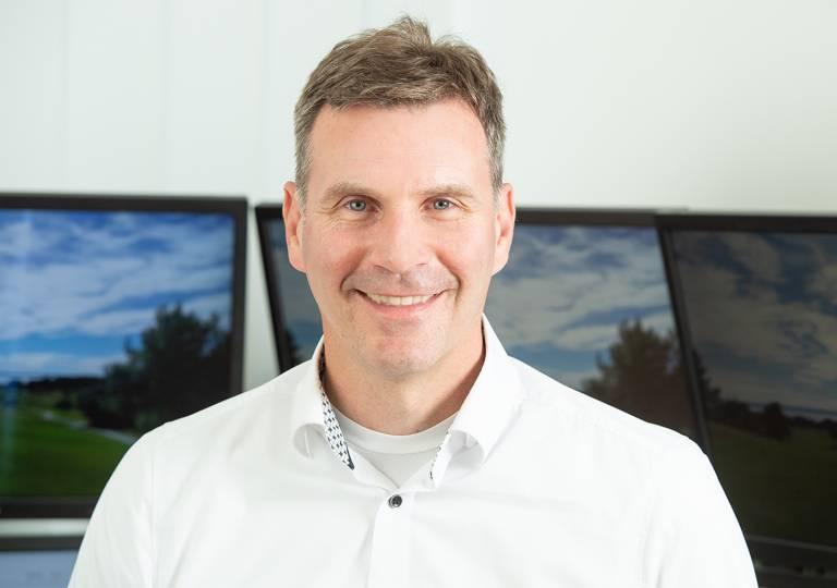 Markus Köhler Leonberg