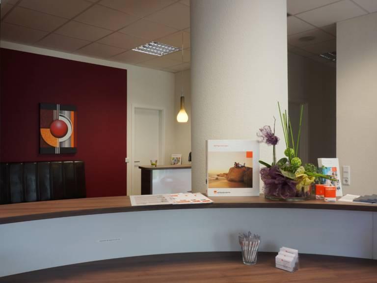 Versicherungskontor Kummer Heilbronn