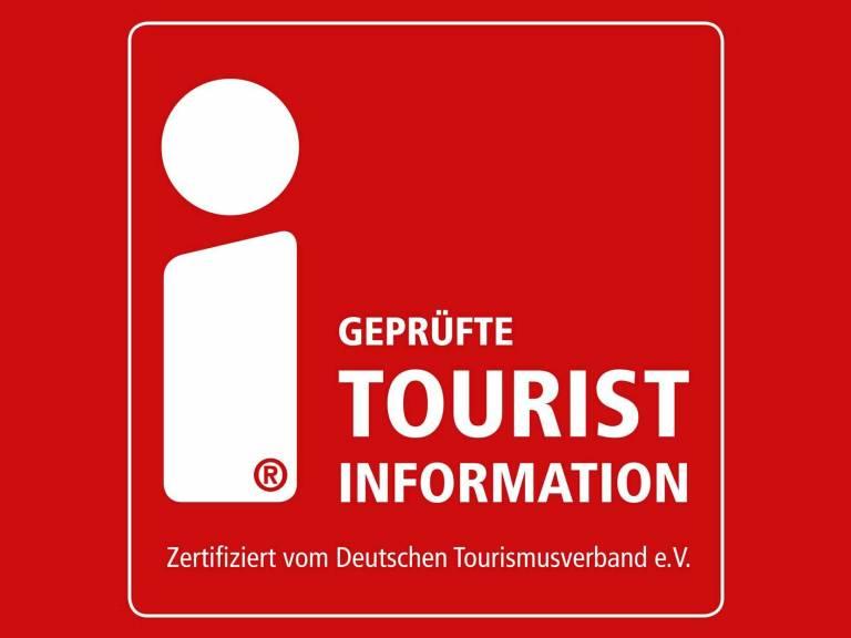 Tourist-Information  Wolfenbüttel