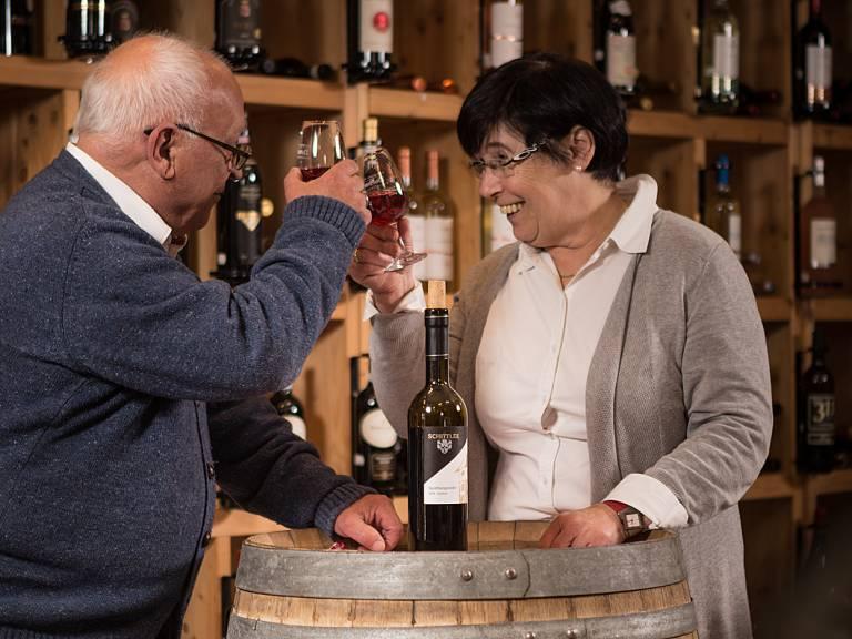 Wein & Spezerei Kraatz Günzburg