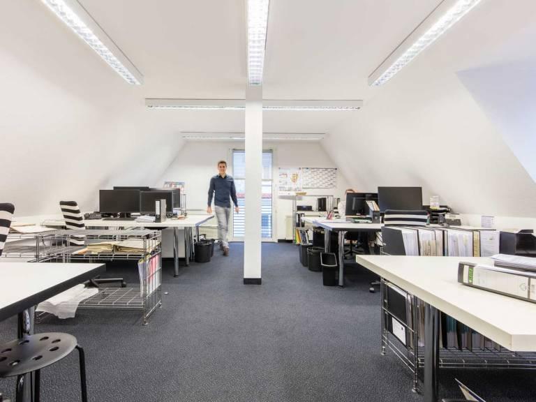 Nething // Ott Architekten Günzburg