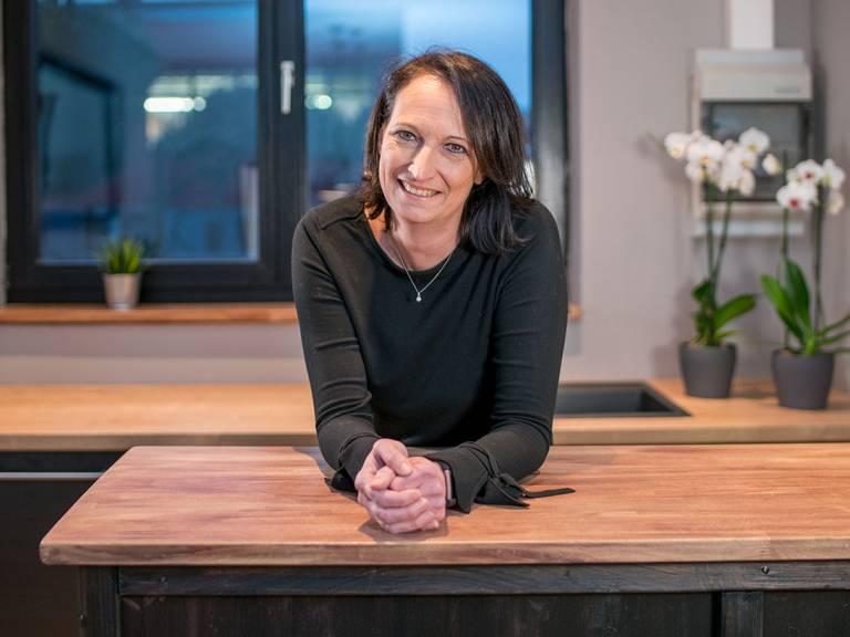 Immobilienloft - Annette Durst Monheim am Rhein
