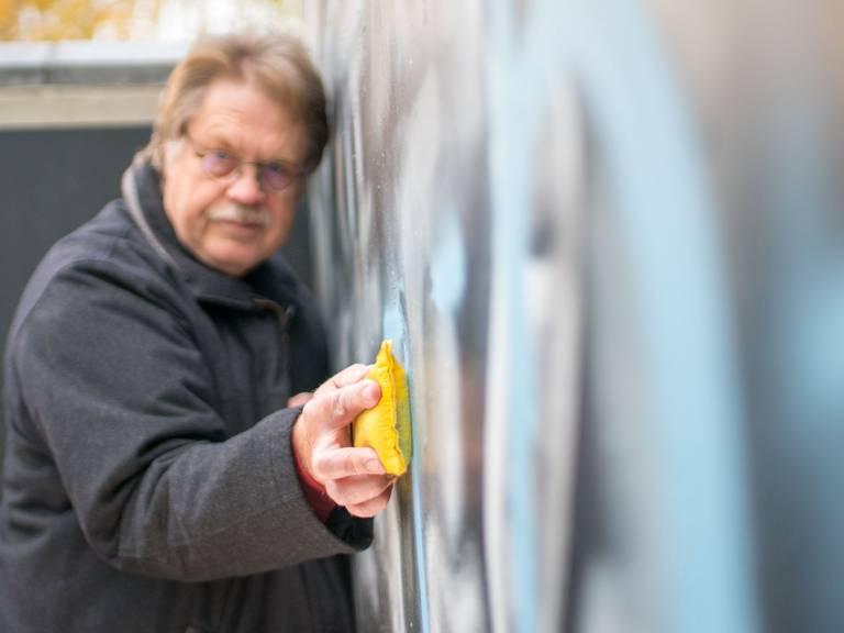NewPro neue Produkte & innovative Ideen für Oberflächen + Reinigung Monheim am Rhein