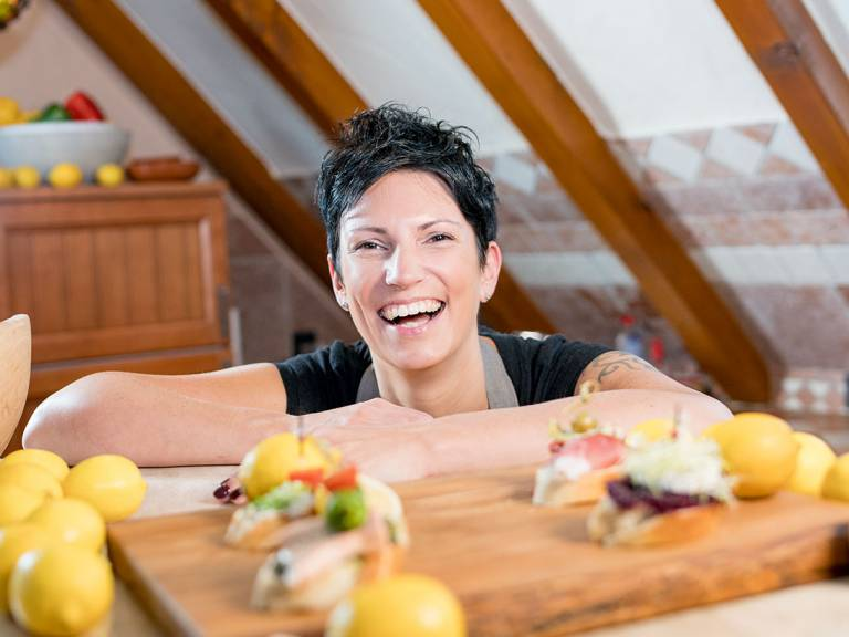 Cantina Catering & Küche Monheim am Rhein