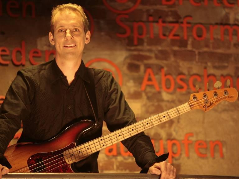 Bass und Bässer Monheim am Rhein