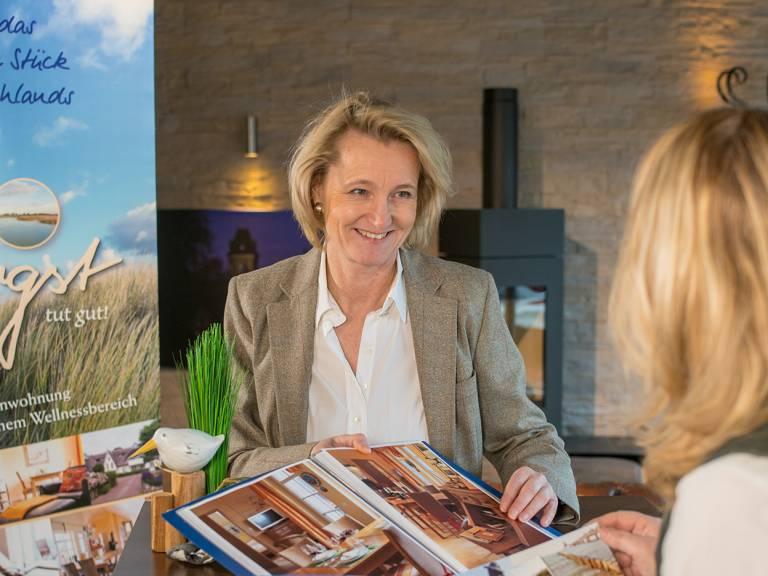 Exklusive Ferienwohnungen in Zingst Monheim am Rhein
