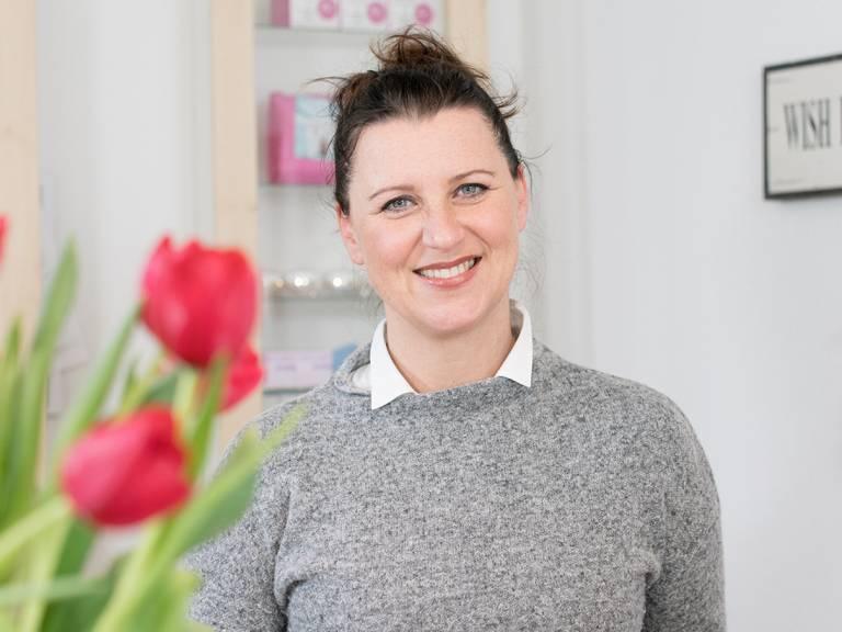 Kosmetikinstitut Bianca Kost Monheim am Rhein
