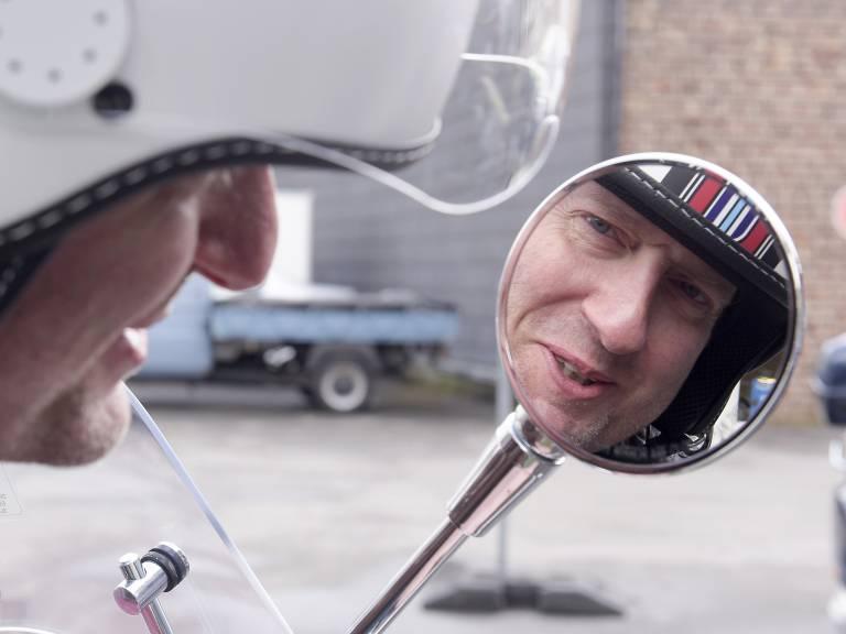 Zweirad Otto Wuppertal