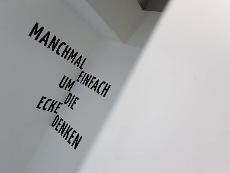 Agentur BAUR Günzburg
