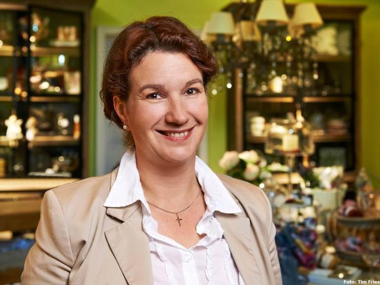Nicole Kost * Wein- und Spirituosen Fachgeschäft Attendorn