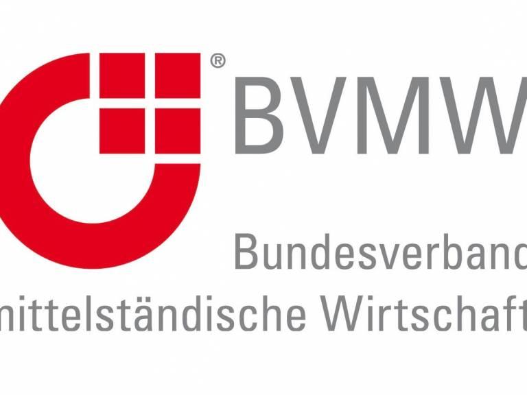 BVMW - Bundesverband mittelständische Wirtschaft Halle(Saale)