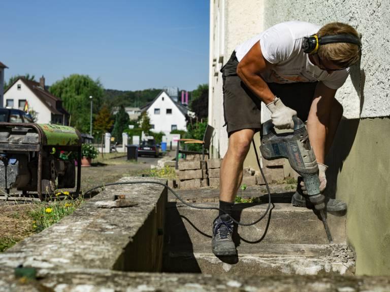 Peter Schlegel Garten- und Landschaftsbau Alfeld (Leine)