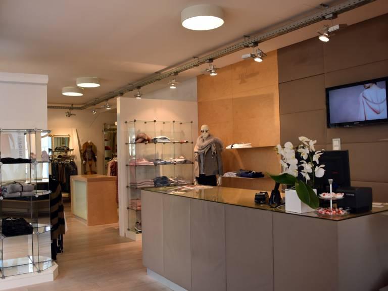 Boutique Förstl Gmunden