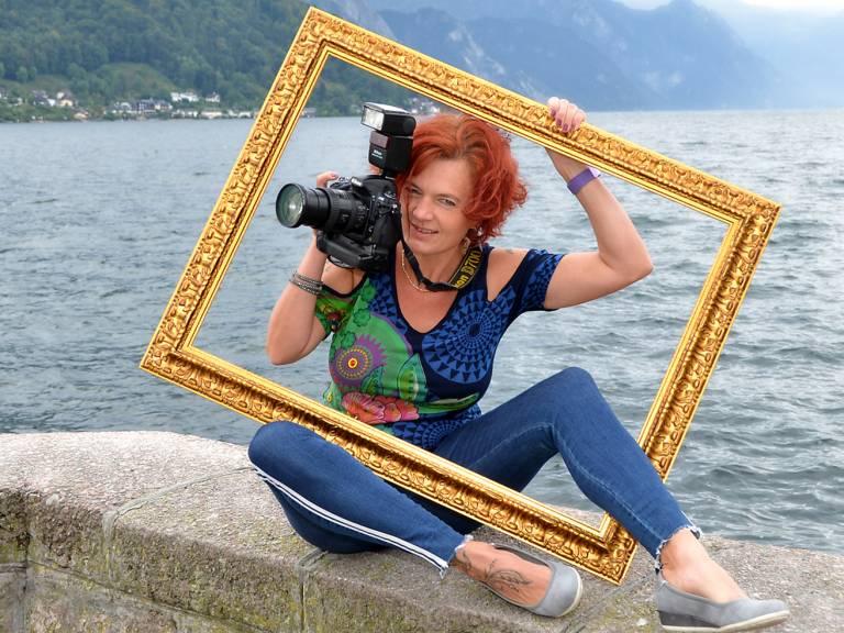 P & K Fotoservice Gmunden