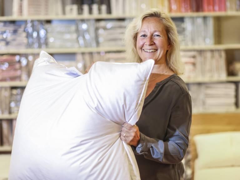 Aktion Tiefschlaf  - Kaufen ohne Risiko