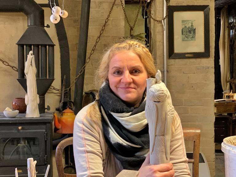 Keramikkeller Eisleben Lutherstadt Eisleben