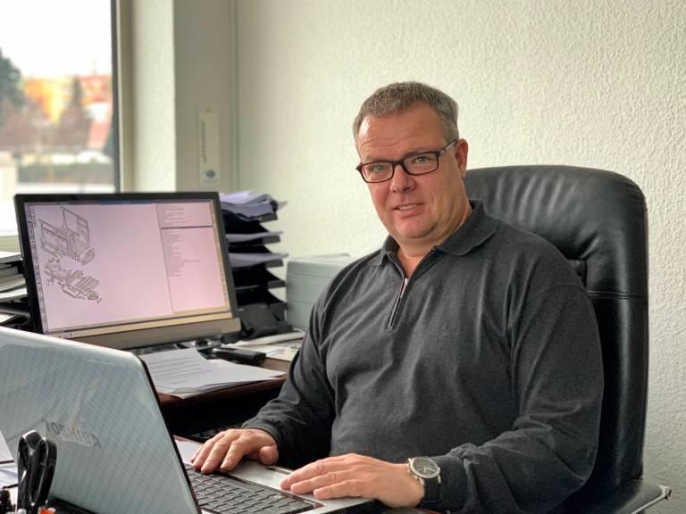 Römermann Kfz-Gutachterbüro Eisleben