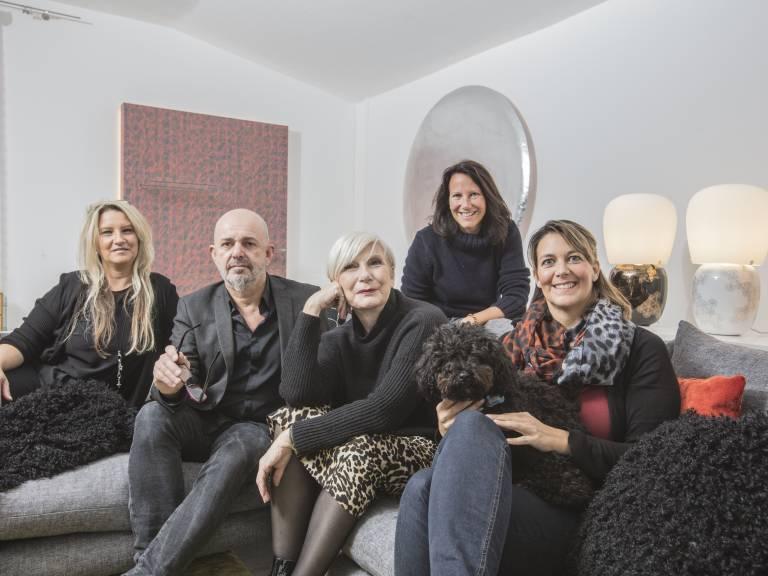 Haug Wohn-Design Ettlingen