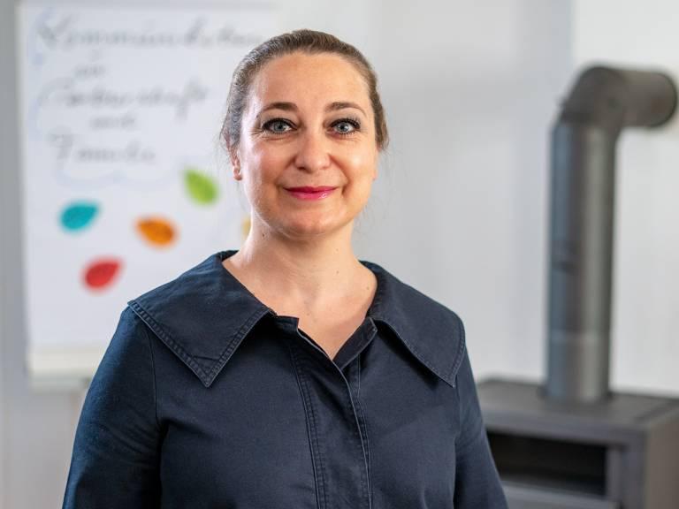 Engelbutzeder-Coaching Braunau am Inn