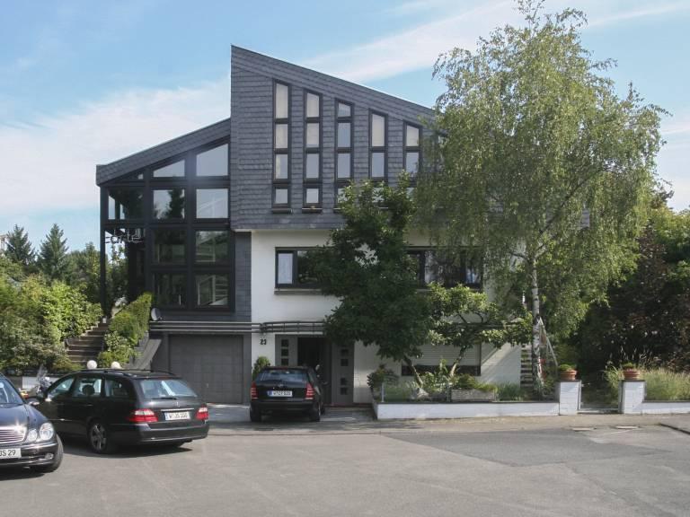 DESINARI Wuppertal