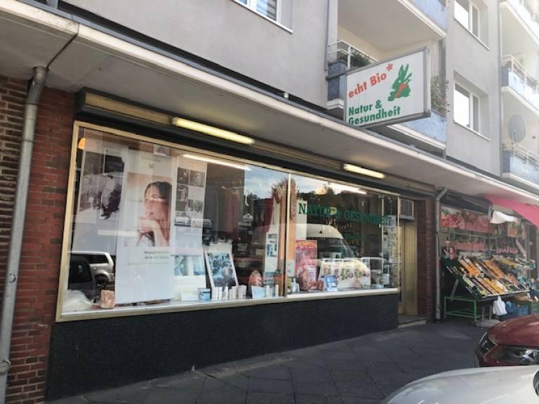 Natur & Gesundheit Wuppertal