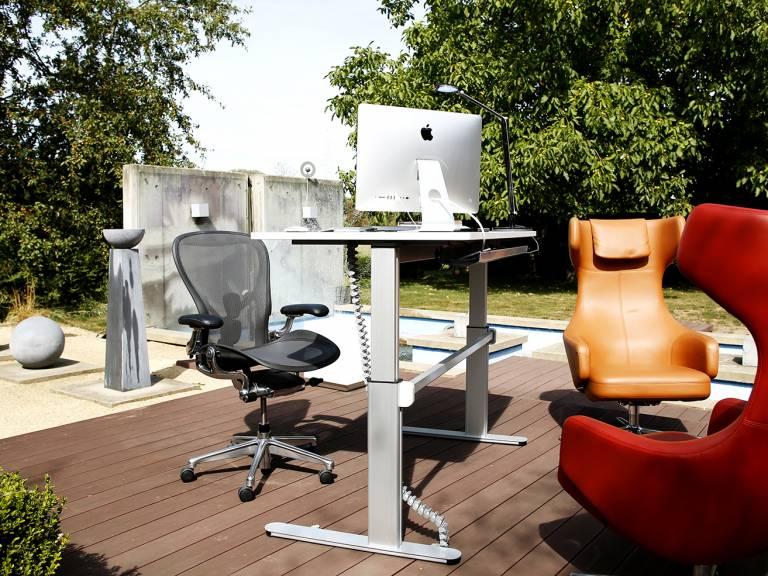K&F Furniture s.a. Colmar-Berg