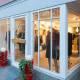 Inka S Mode Galerie