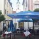 Ristorante Pizzeria Cavallino