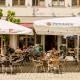 Cafe Bar Prado