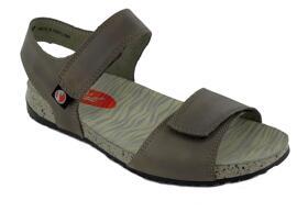 Sandaletten Softinos