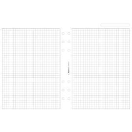 Kalender, Organizer & Zeitplaner FILOFAX