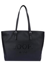 Handtaschen JOOP JEANS!