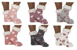 Unterwäsche & Socken Markenwarenshop-Steyle