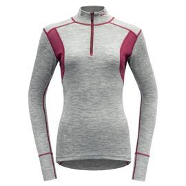 Sportbekleidung Devold