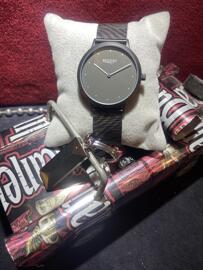Armbanduhren & Taschenuhren Regent