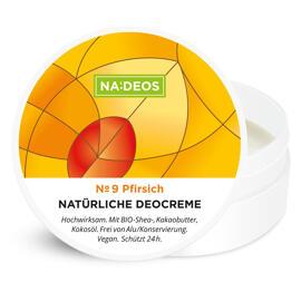 Deodorants & Antitranspirante Nadeo