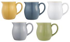 Kaffee- & Teekannen Ib Laursen