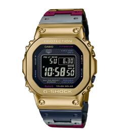 Armbanduhren & Taschenuhren G-SHOCK