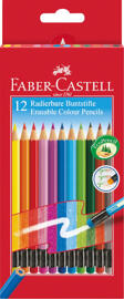 Schreibgeräte Faber-Castell