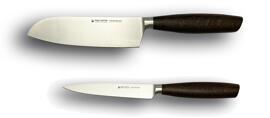 Küchenmesser Felix