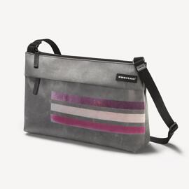 Handtaschen, Geldbörsen & Etuis Freitag