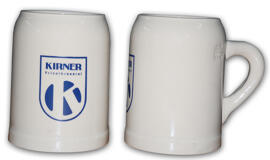 Getränke & Co. Vatertag