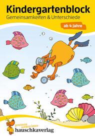 Bücher Hauschka Verlag