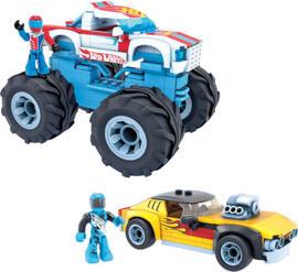 Bausteine & Bauspielzeug Mega Construx