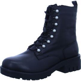 Stiefeletten Schuhe 2GO Fashion