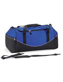 Taschen & Gepäck Quadra