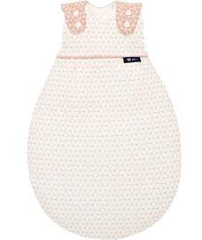 Baby-Schlafkleidung & -Schlafsäcke Alvi