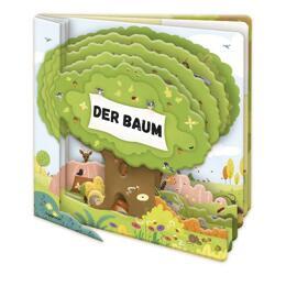 0-3 Jahre Trötsch Verlag