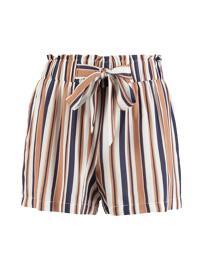 Shorts HaILYS