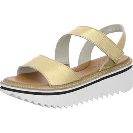 Sandaletten Schuhe Paul Green